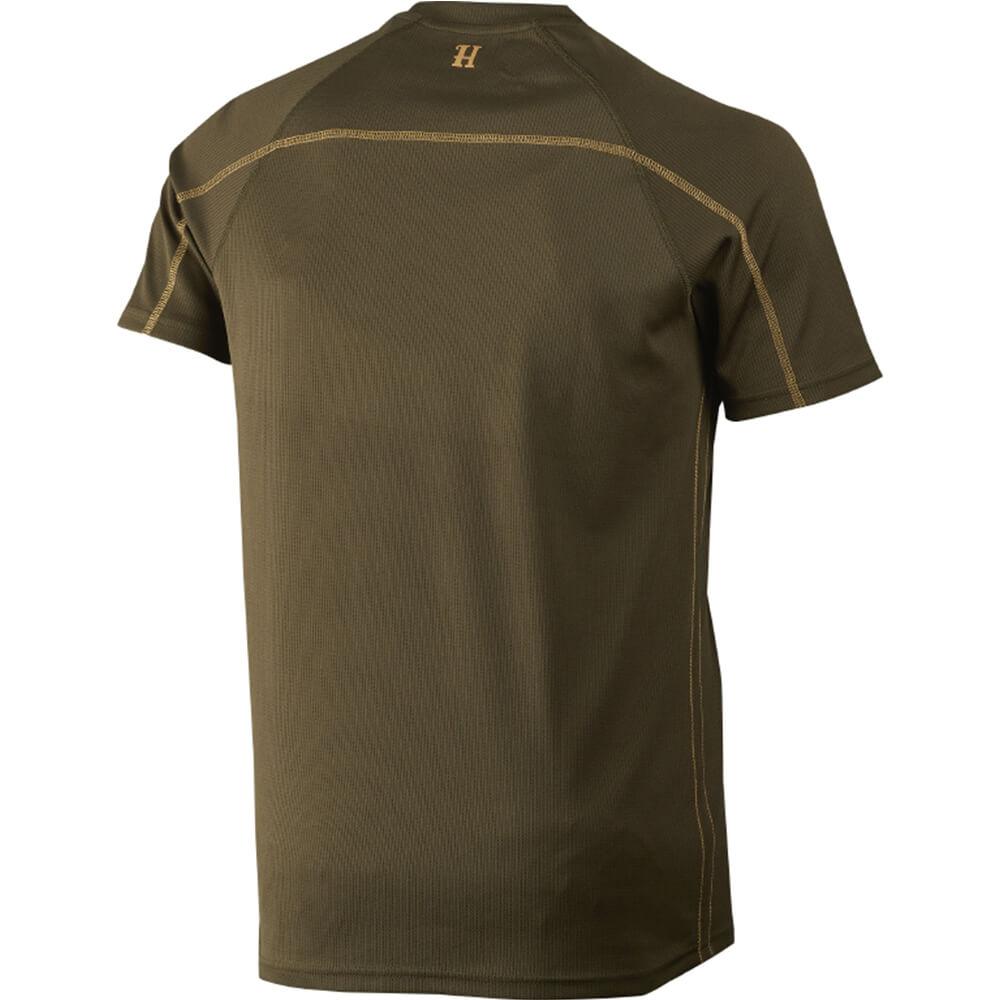 Härkila Herlet T-Shirt