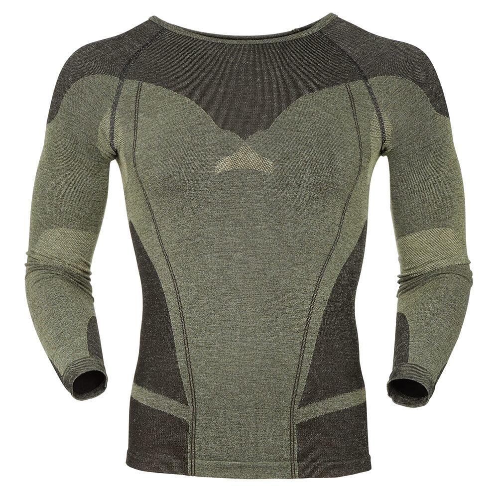 X-Jagd Royston Unterhemd - Hemden & Shirts