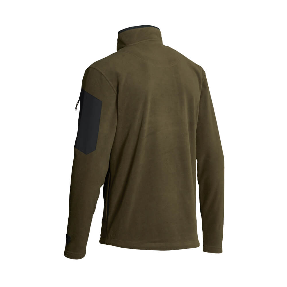 Northern Hunting Pullover Borr