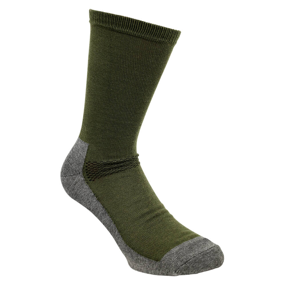 Pinewood Socken COOLMAX Liner - Unterwäsche