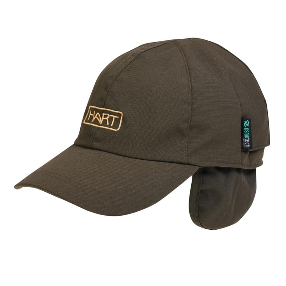 Hart Cap Bianditz - Mützen & Caps