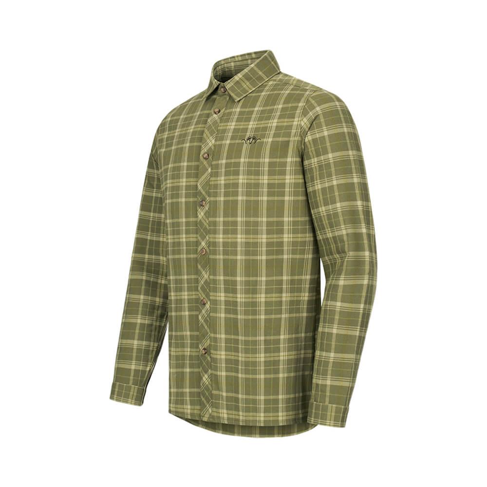 Blaser HunTec Jagdhemd TF 20 - Jagdhemden