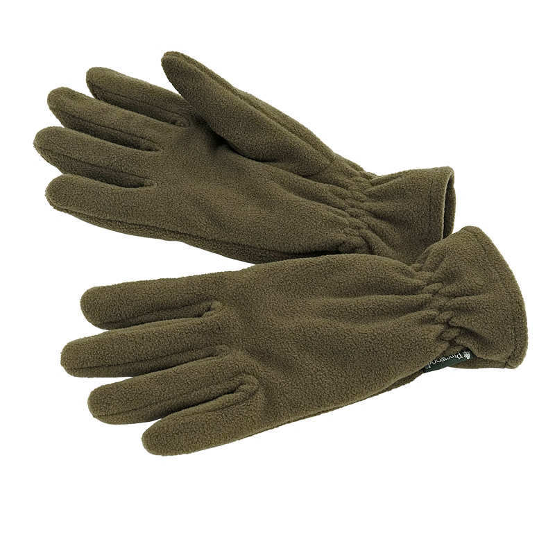Pinewood Fleece Handschuhe - Handschuhe