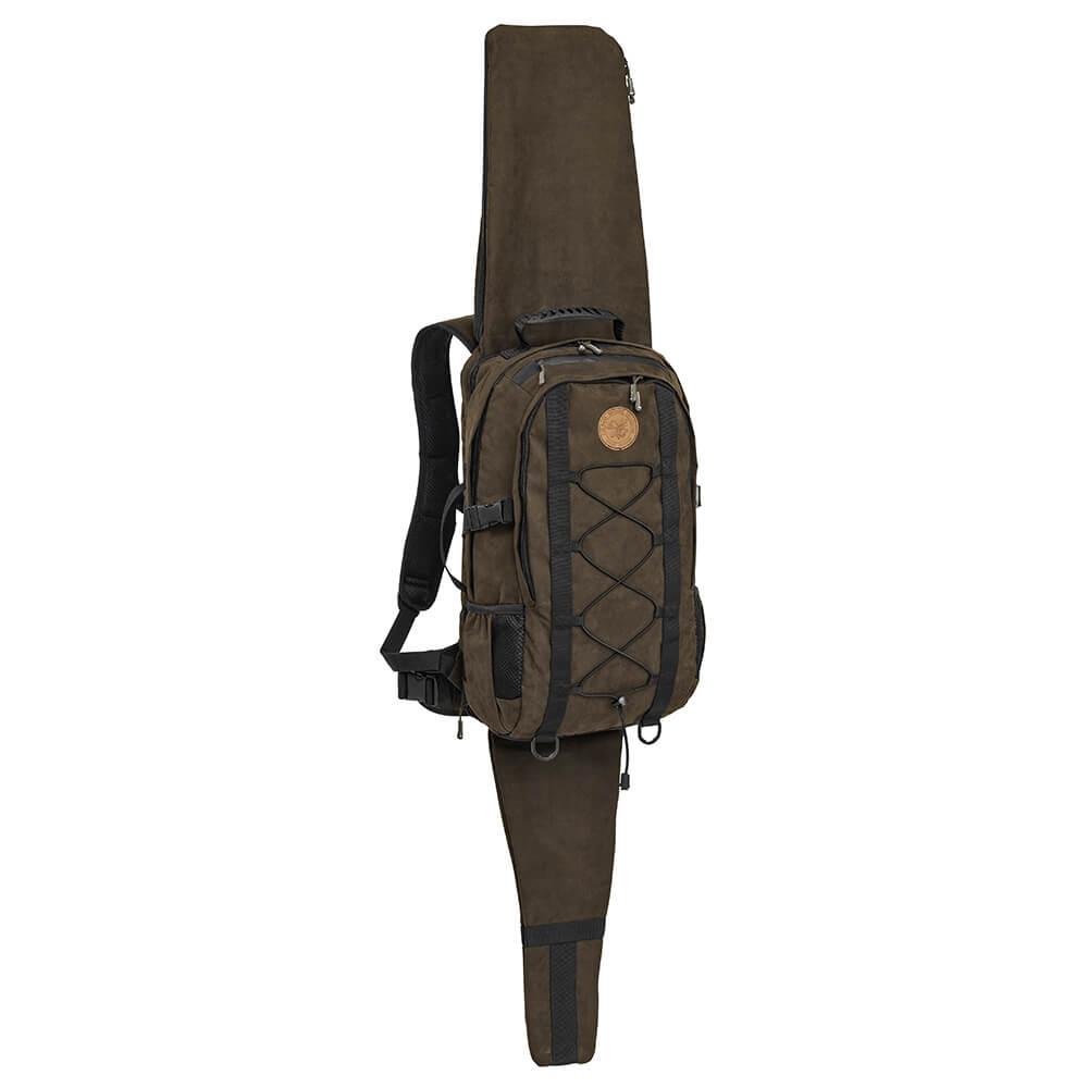 Pinewood Jagd Rucksack - Jagdausrüstung