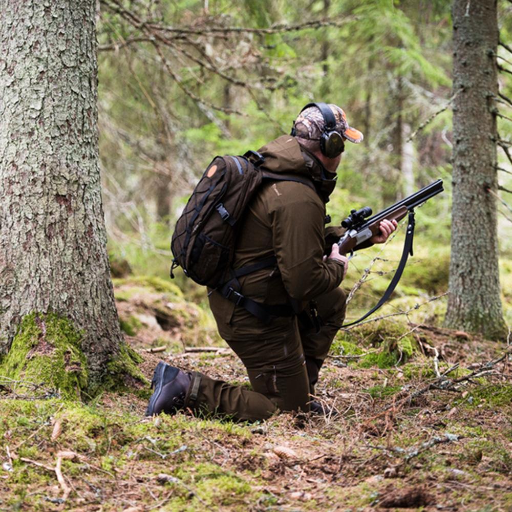 Pinewood Jagd Rucksack