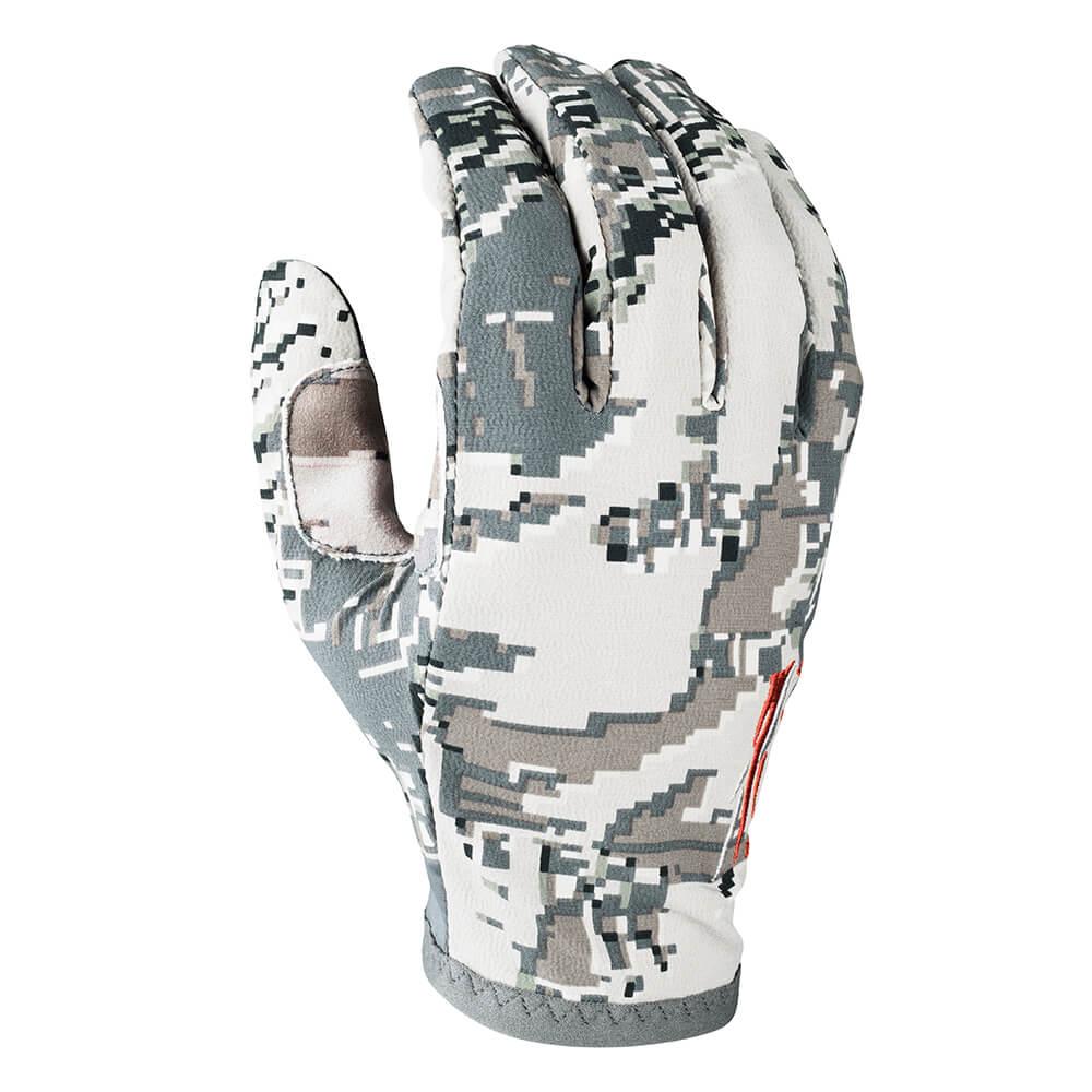 Sitka Gear Handschuhe Ascent (Open Country) - Handschuhe