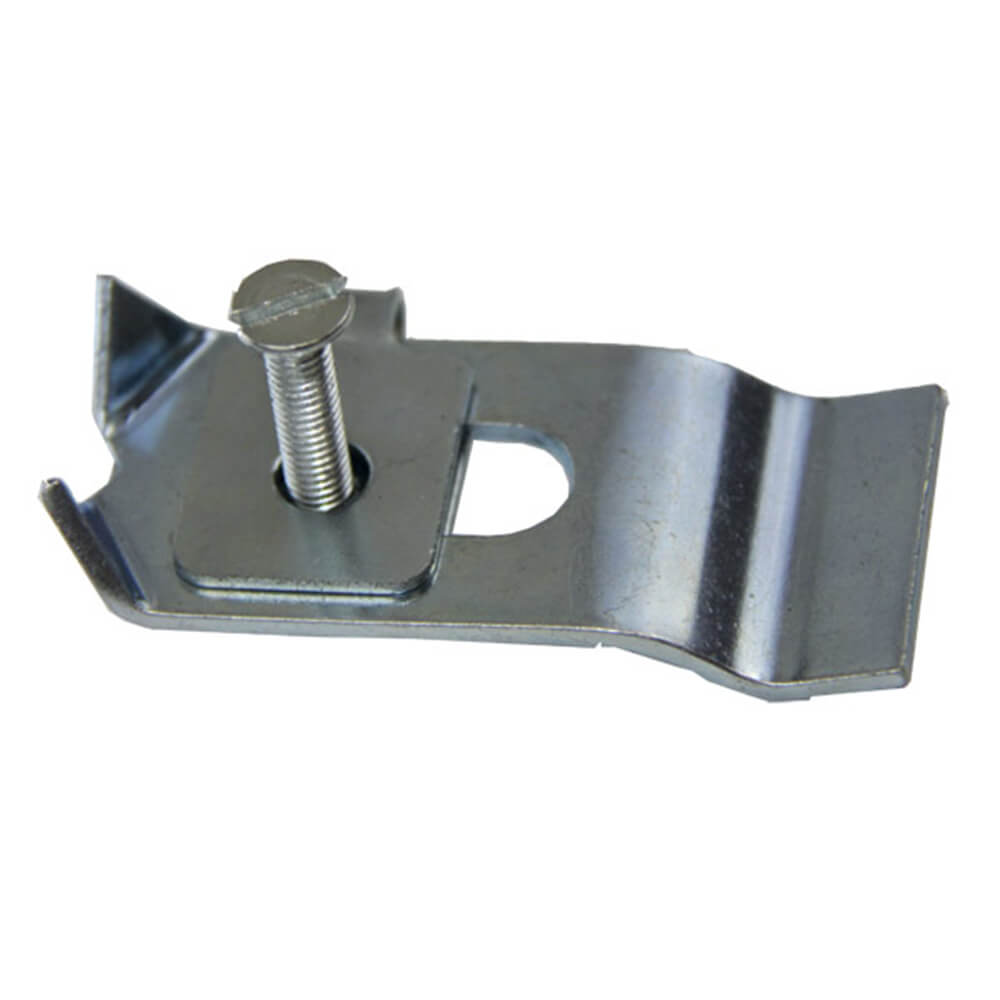Gehörnklammer Spezial (5er-Pack) - Trophäenberarbeitung