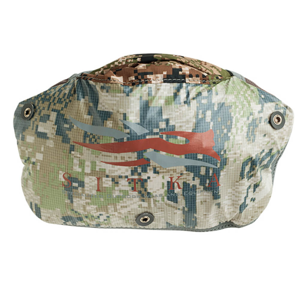 Sitka Gear Pack Cover (Subalpine)