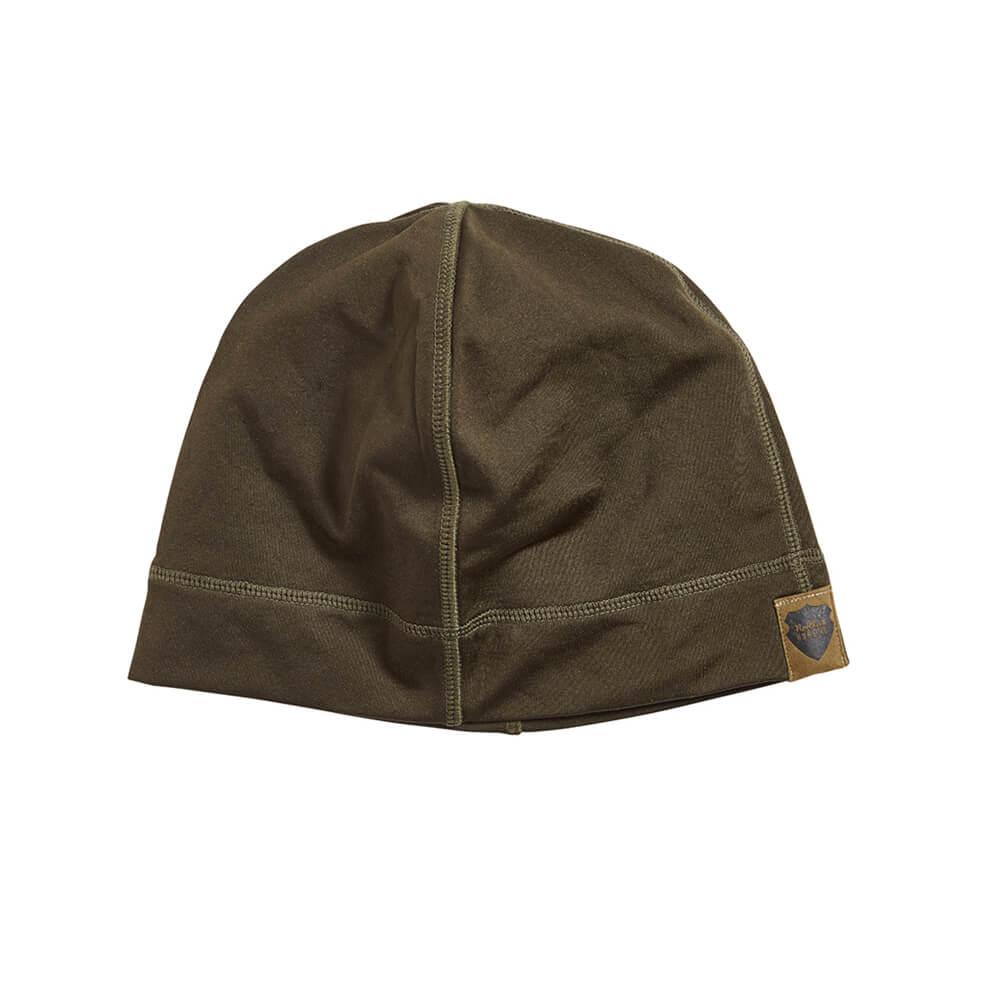 Northern Hunting Trand Beanie - grün - Mützen & Caps