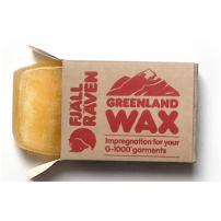 Fjällräven Grönland Wachs - Reisegröße