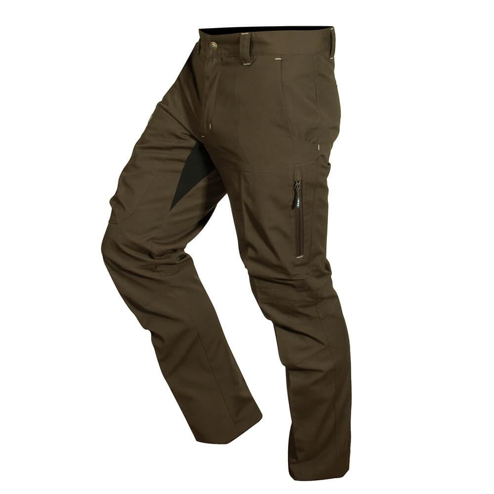 Hart Kaprun 2-T Hose - Jagdbekleidung