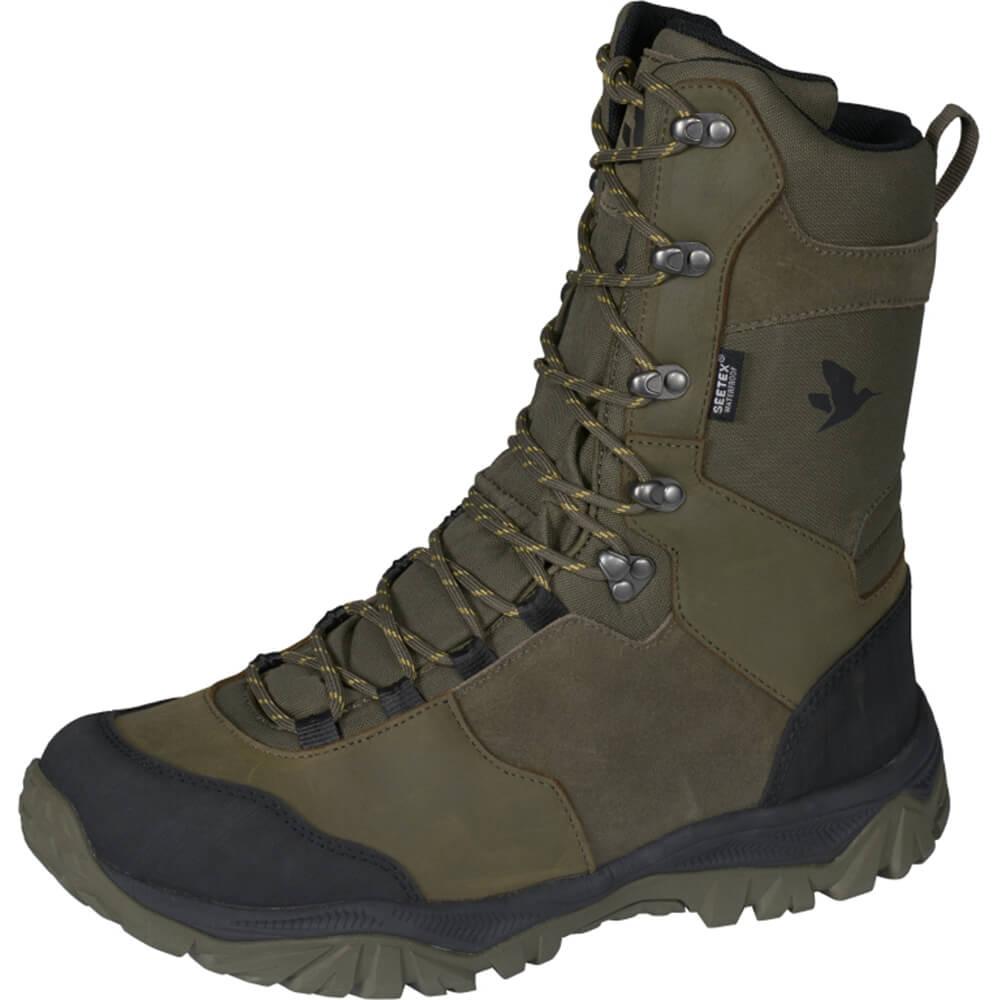 Seeland Jagdstiefel Hawker High - Schuhe & Stiefel