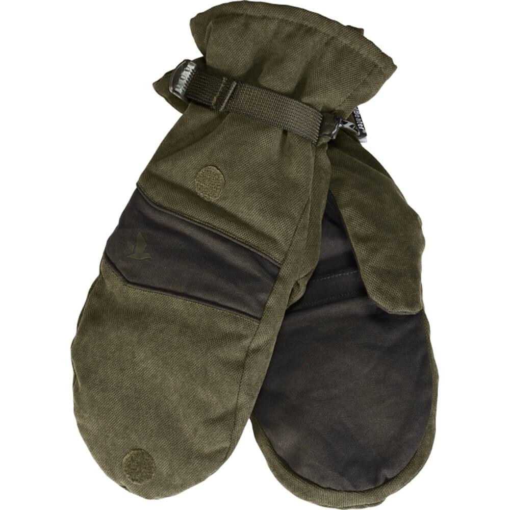 Seeland Winter-Handschuhe Taiga - Handschuhe