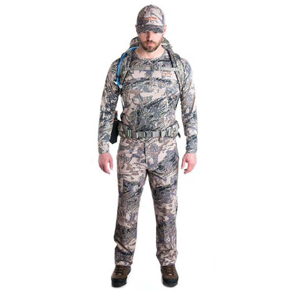 Sitka Gear Rucksack Mountain 2700 (Open Country)