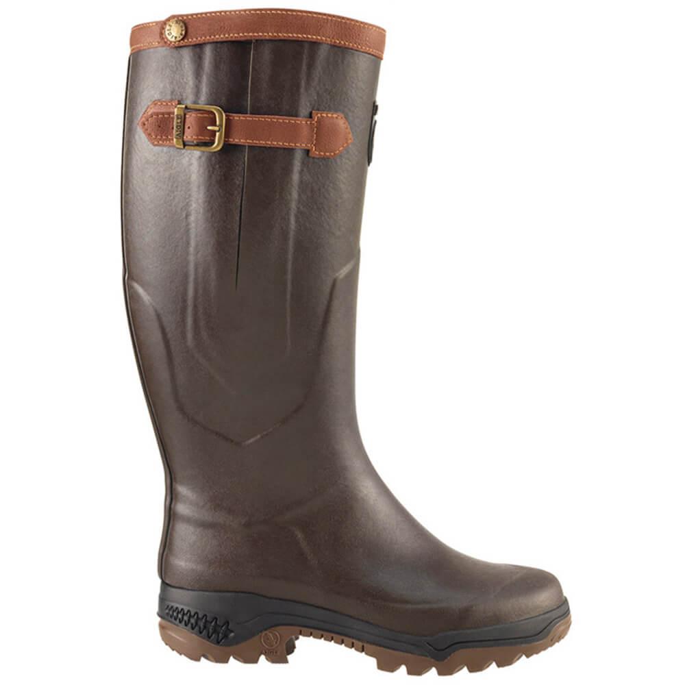 Aigle Parcours® 2 Signature Gummistiefel - Schuhe & Stiefel