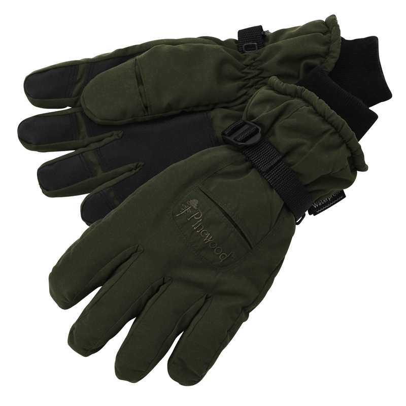 Pinewood Jagdhandschuhe - Handschuhe