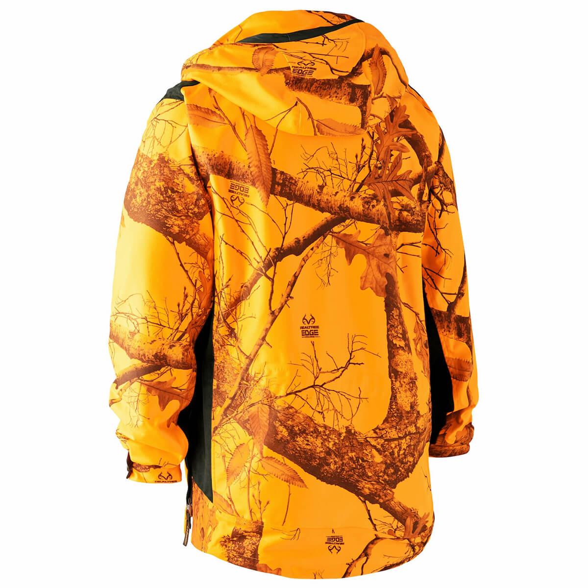 Deerhunter Anorak Explore (Realtree APB)