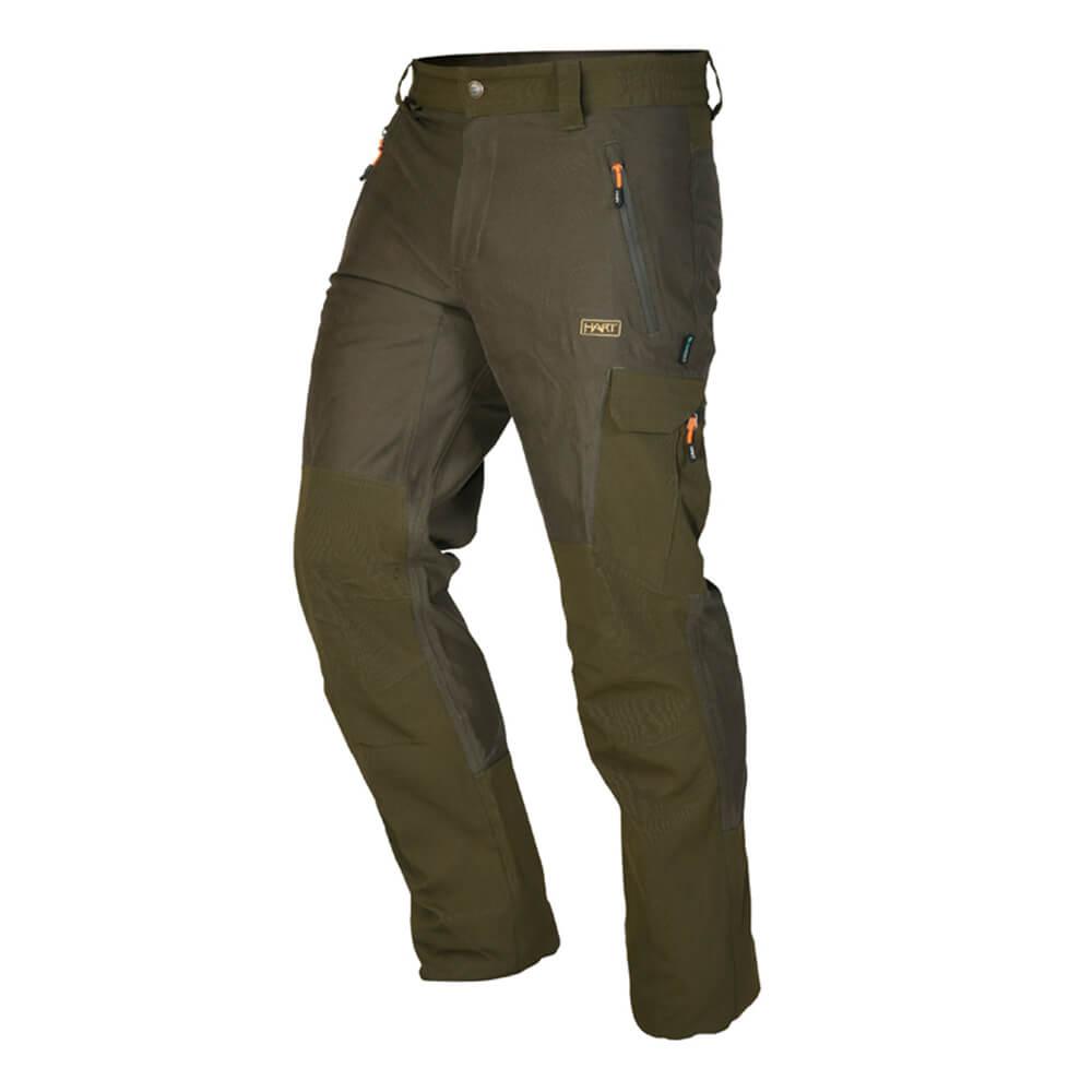 Hart Jagdhose Taunus-T - Sommer-Jagdbekleidung
