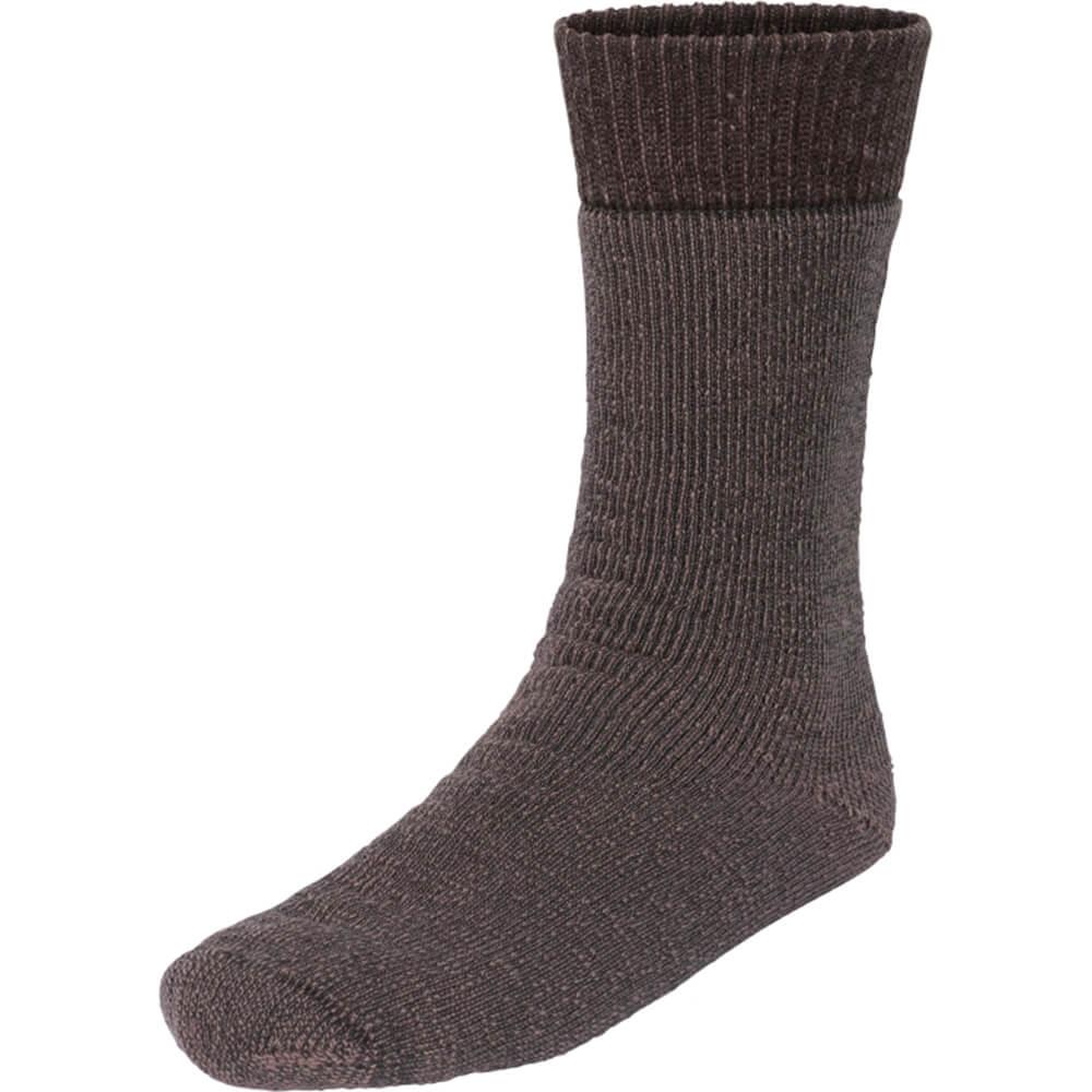 Seeland Socken Climate - Unterwäsche