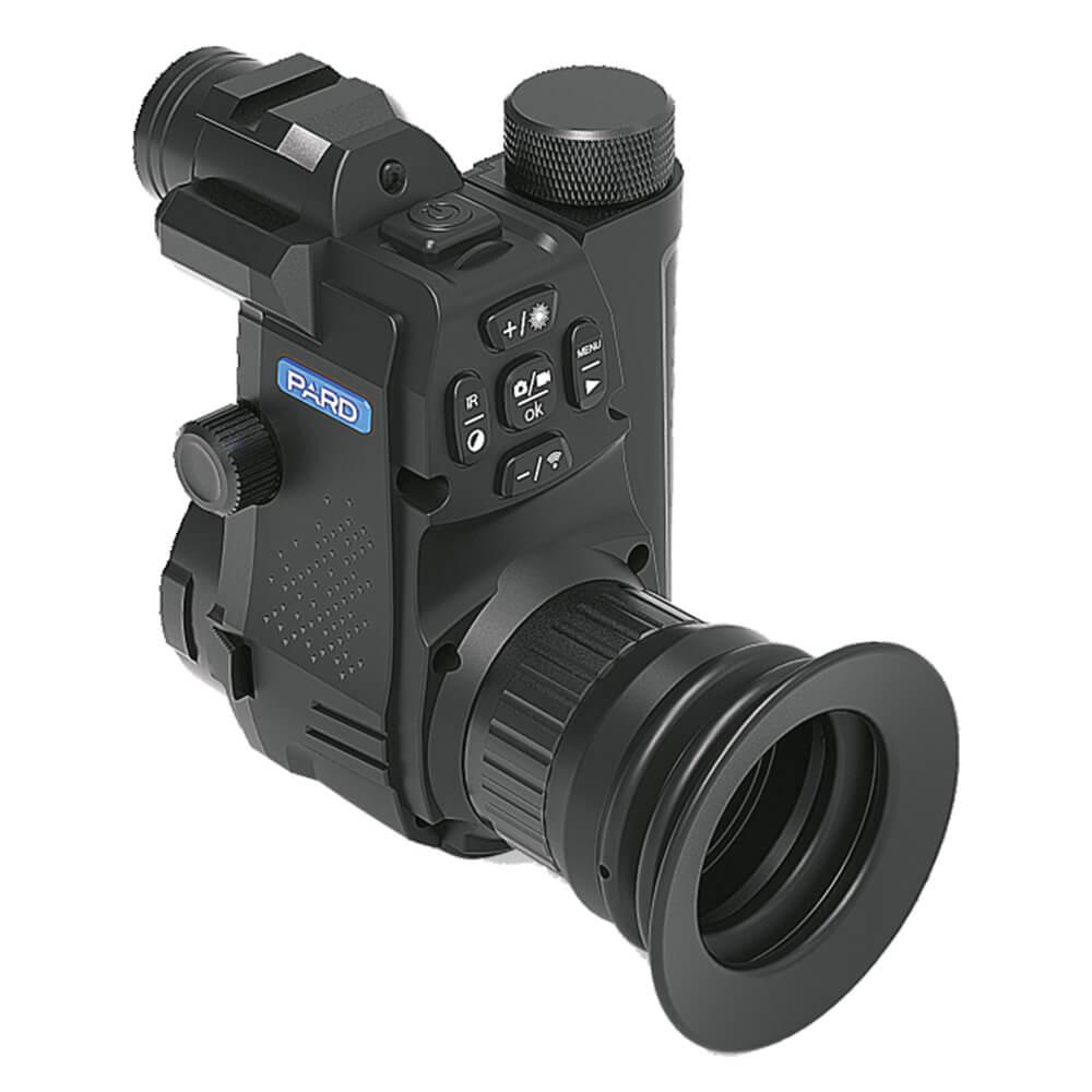 PARD Nachtsicht-Nachsatzgerät NV007S