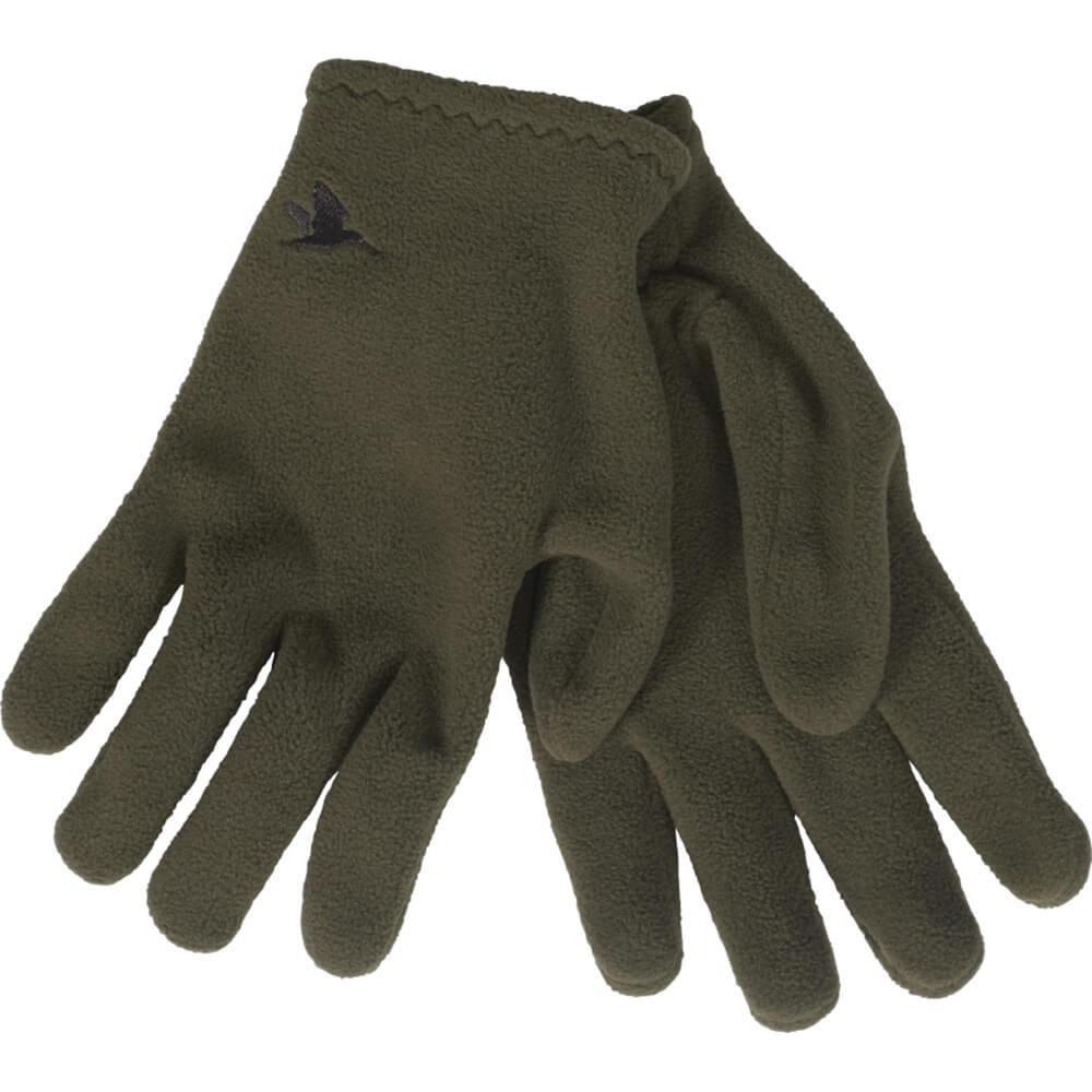 Seeland Fleecehandschuhe Hawker - Handschuhe