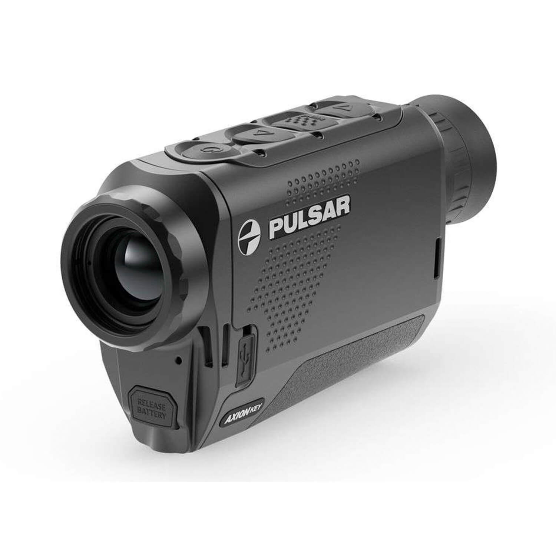 Pulsar Wärmebildgerät Axion XM22 - Nachtsichtgeräte