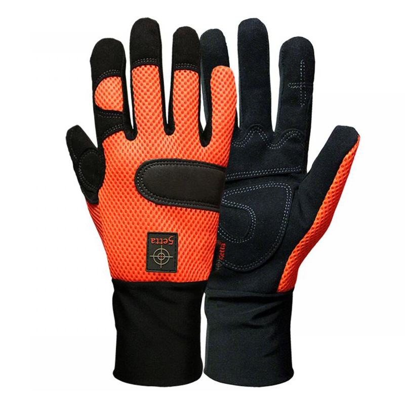 5etta Hundeführer Handschuhe - 5etta