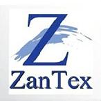 ZanTex