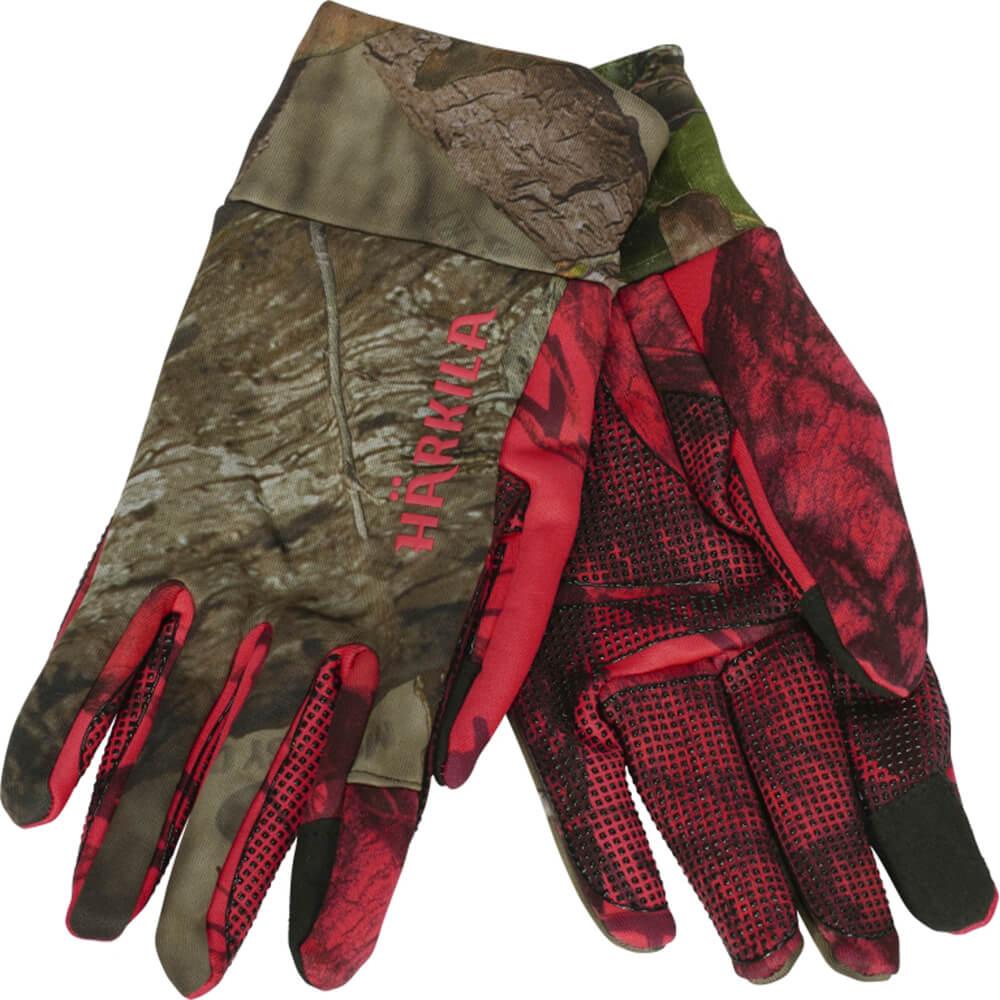 Härkila Handschuhe Moose Hunter 2.0