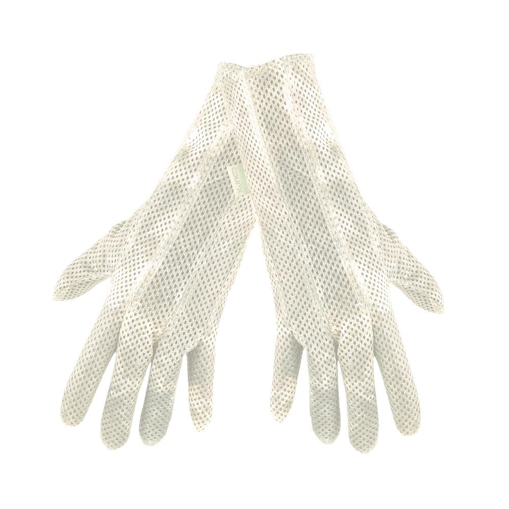 X-Jagd Handschuhe Tundra - Schneetarn Kleidung